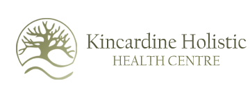 Kincardine Holistic Health Centre